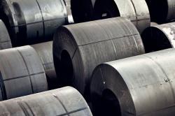 laura-metaal-staalcenter-maastricht-handel-en-opslag-9f0d640c.jpg